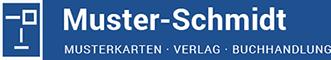 Muster-Schmidt Logo